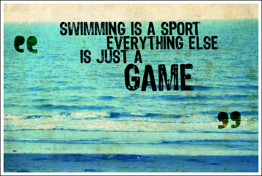 Swim_Humor_Quote_II_by_fearlessgurl