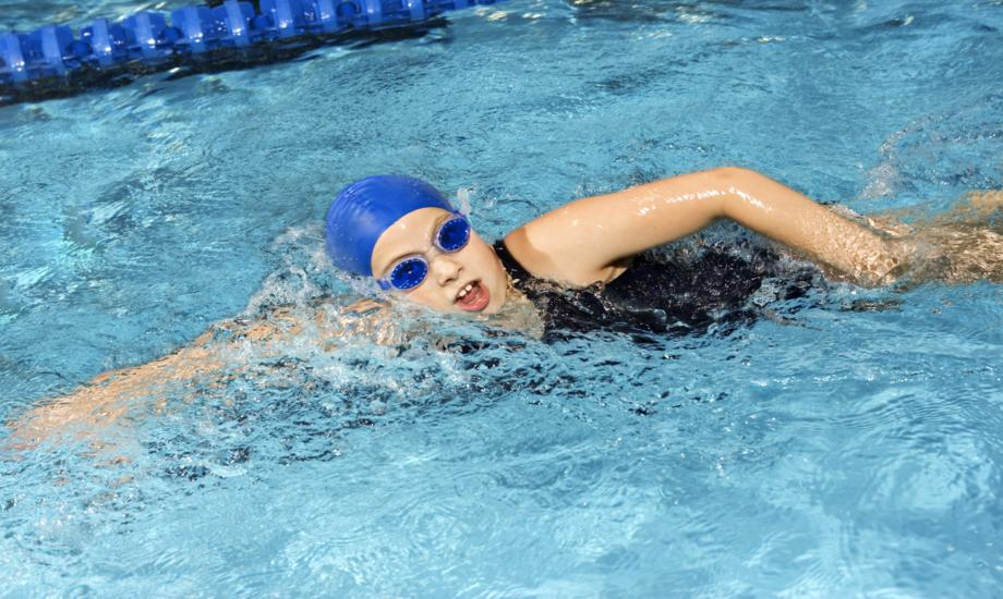 Swimming-Clubs-1_920x550