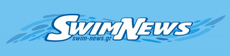 swimnews
